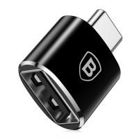 Adaptor Baseus, Tip C tata la USB mama