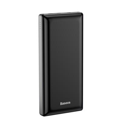 Baterie externa BASEUS mini JA 30000 mAh