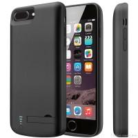 Baterie Exerna ATASABILA pentru iPhone 6P,6SP,7P,8P 5.5'' 8000 mAh