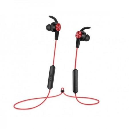 Casti Bluetooth Originale HUAWEI Sport Lite AM61