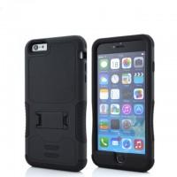 Carcasa Armor iPHONE 7 8 Plus, protectie full