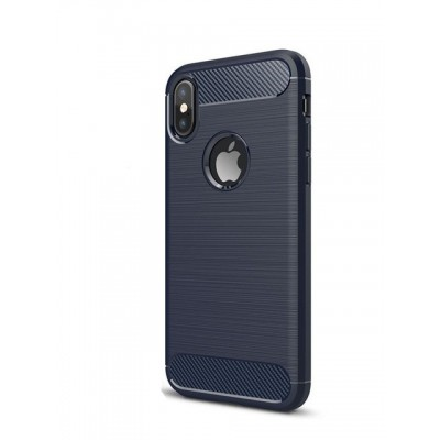 Carcasa CARBON  Fiber pentru iPHONE 7si XR