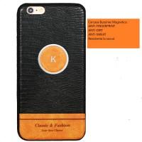 Carcasa Bussines MAGNETIC pentru iPHONE 7 Plus
