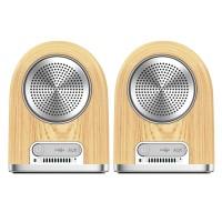 Ovevo Boxa Bluetooth, portabila, Home Theatre System, magnetica, waterproof