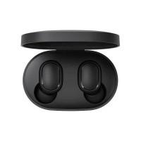 Casti bluetooth  Xiaomi Redmi Airdots Bluetooth 5.0  negru
