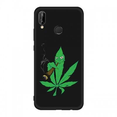 Carcasa din SILICON moale pentru iPHONE 8 Plus