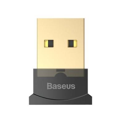 Adaptor Bluetooth pentru Computer Baseus