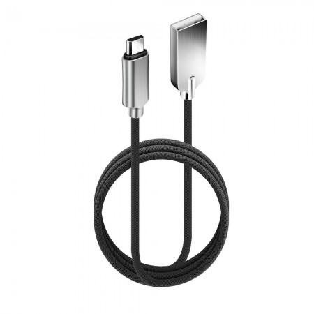 Cable USB FORCELL SMART Micro USB