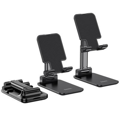 Stand pliabil pentru telefontul mobil, de birou, HOCO, compatibil cu Tablete Si Telefoane 4,7inch - 10inch, PH29A