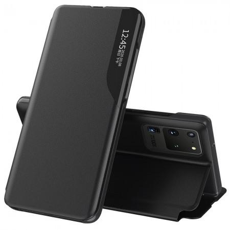 Techsuit - eFold Series - Samsung Galaxy S20 Ultra, negru