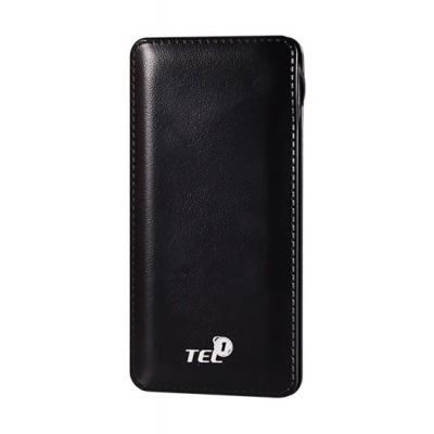 Baterie Externa TEL1 - Slim 12000mAh