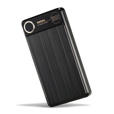 Baterie Externa  REMAX  - Kooker - 10000mAh