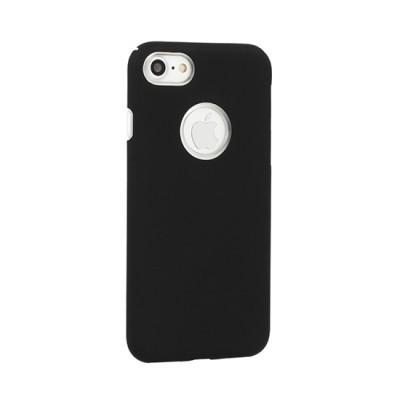 Carcasa usoara, din silicon moale, pentru iPhone 7 PLUS si iPhone 8 PLUS