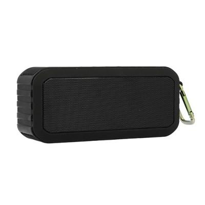 Boxa Multimedia BLUETOOTH IPX5 WATERPROOF Micro SD card reader micro USB