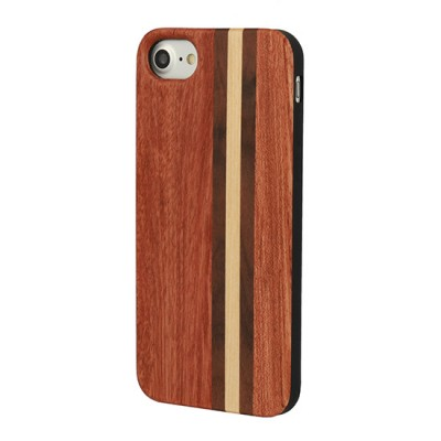 "Carcasa Venus Wood din lemn natural iPhone 7 (4.7"")"